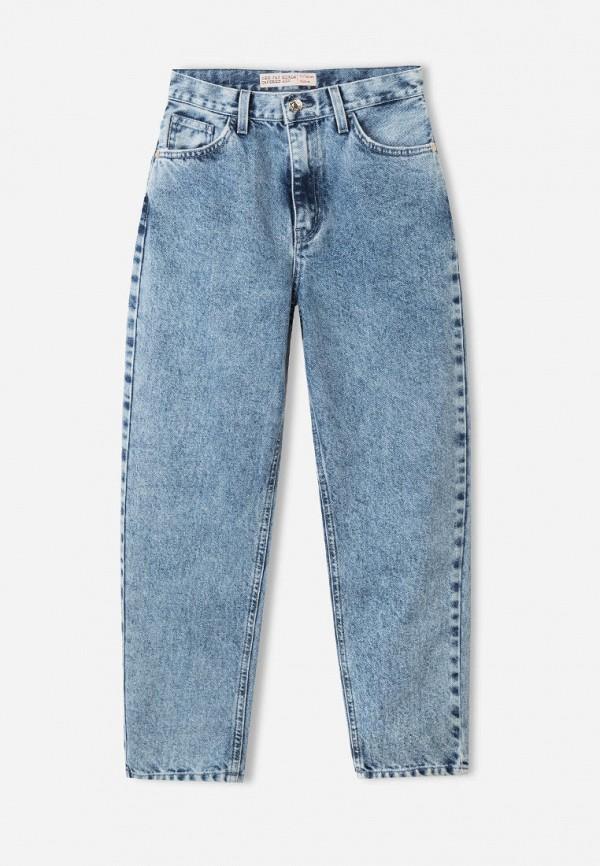 Джинсы Gloria Jeans MP002XG01YFJCM128 фото