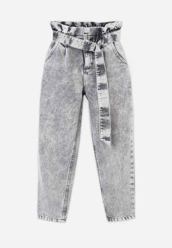 Джинсы Gloria Jeans MP002XG01YFKCM134 фото