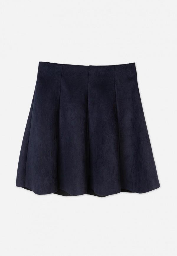 юбка gloria jeans для девочки
