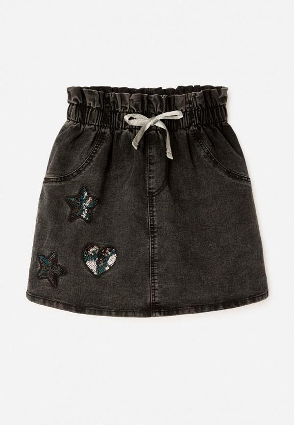 Юбка джинсовая Gloria Jeans MP002XG01YHUCM092