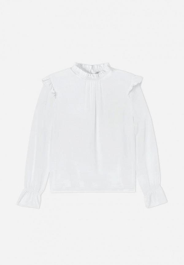 Блуза Gloria Jeans MP002XG01YJMCM152 фото