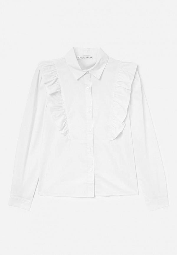 Блуза Gloria Jeans MP002XG01YJQCM140 фото