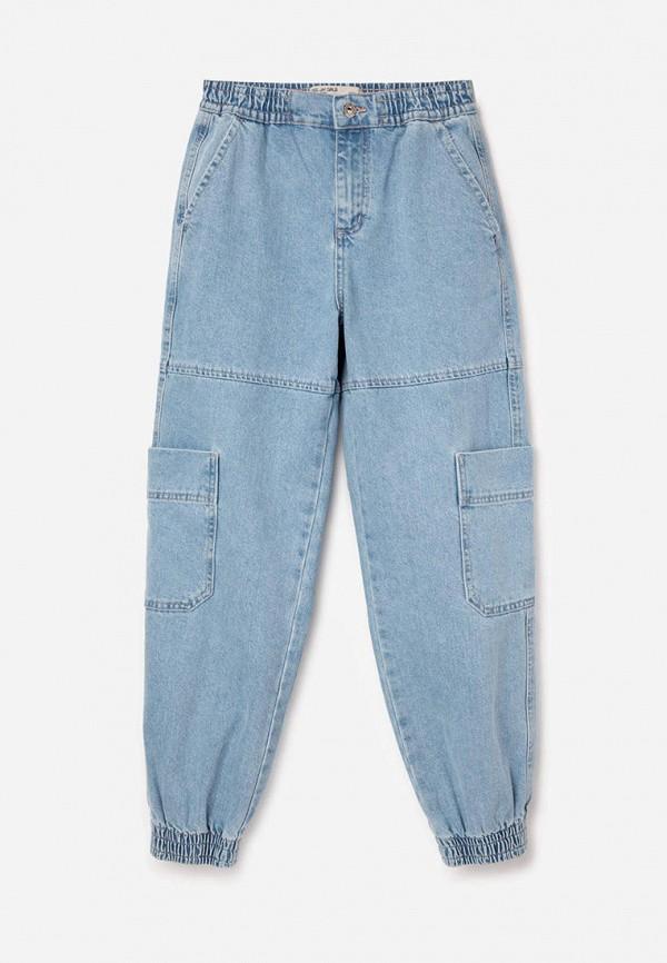 Джинсы Gloria Jeans MP002XG01YKVCM164 фото