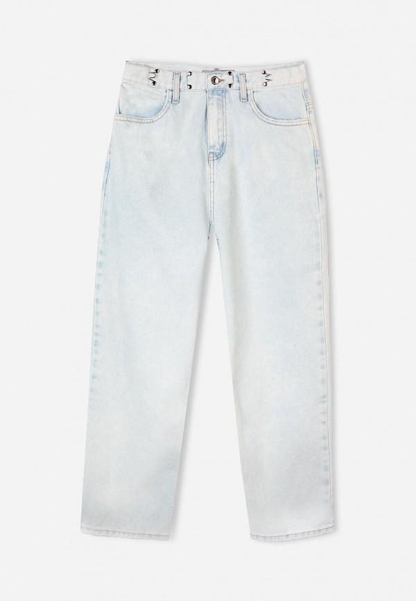 Джинсы Gloria Jeans MP002XG01YKWCM158 фото