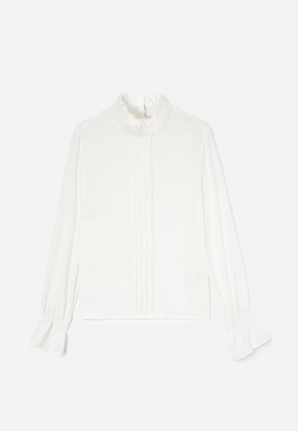 Блуза Gloria Jeans MP002XG01YO2K14611Y фото