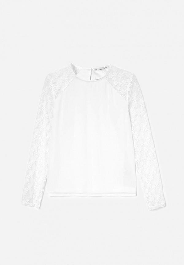 Блуза Gloria Jeans MP002XG01YO9K16415Y фото