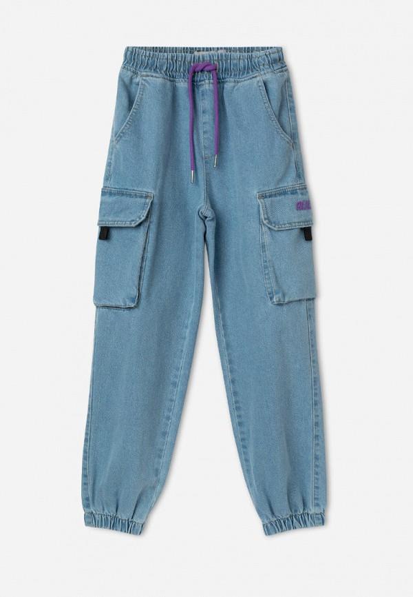 Джинсы Gloria Jeans MP002XG01YOFK16414Y фото