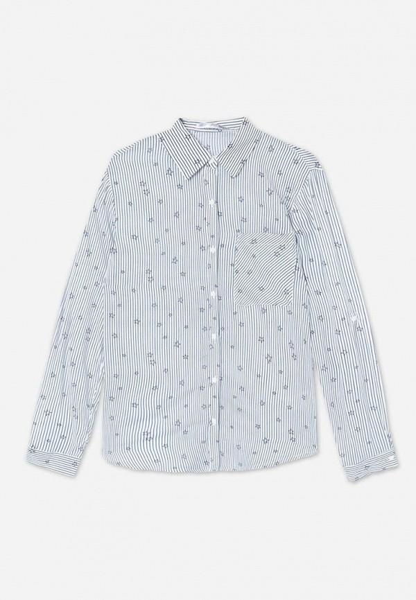 Блуза Gloria Jeans MP002XG01YORK1288Y фото
