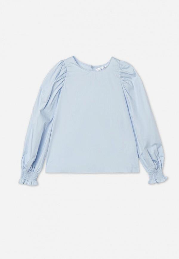 Блуза Gloria Jeans MP002XG01YOSK14010Y фото