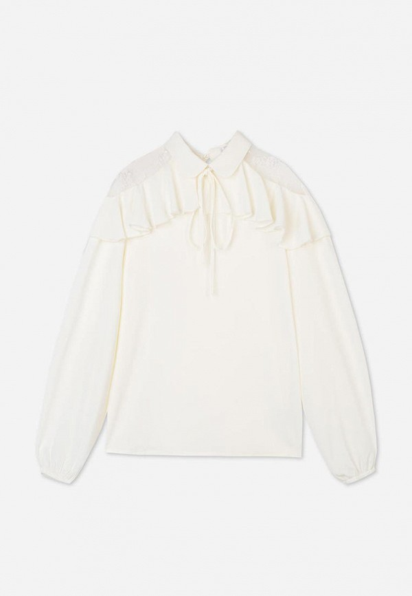 Блуза Gloria Jeans MP002XG01YOTK1349Y фото