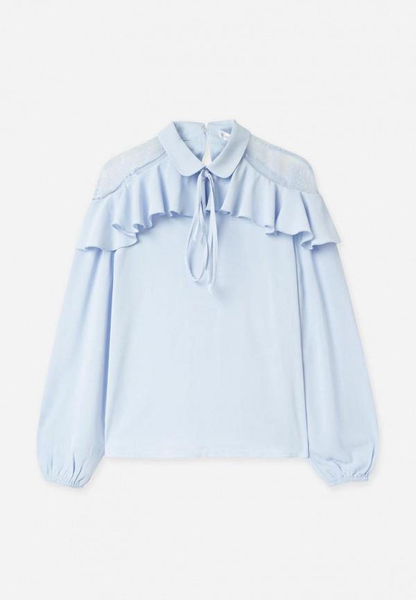 Блуза Gloria Jeans MP002XG01YOUK14010Y фото