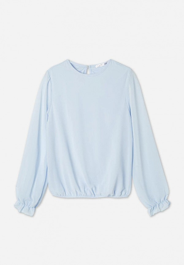 Блуза Gloria Jeans MP002XG01YOWK1349Y фото