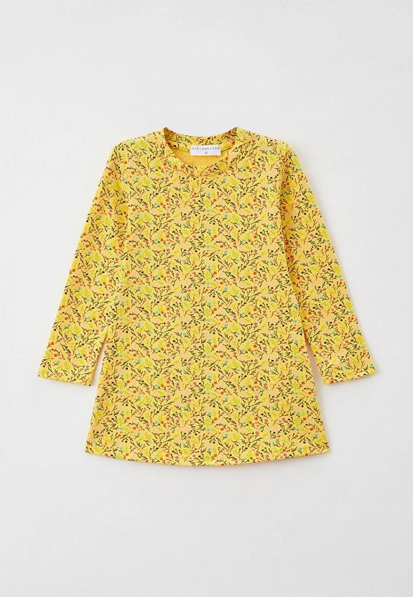 Платье Ete Children MP002XG01YQECM140 фото