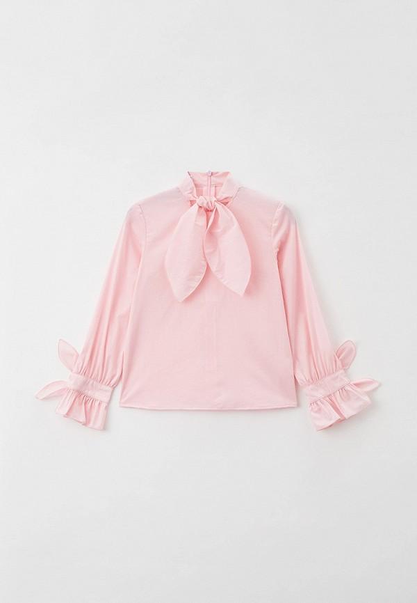 Блуза Ete Children MP002XG01YQLCM134 фото