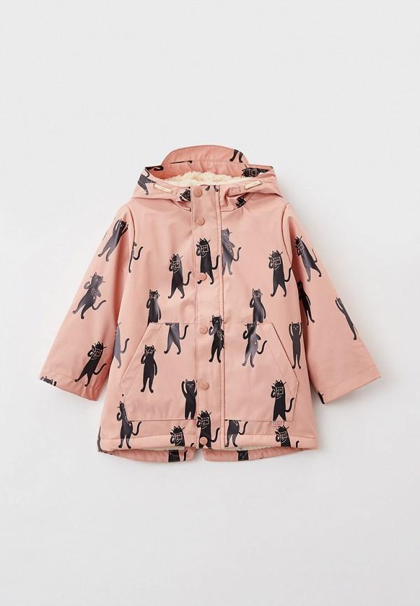 Куртка утепленная Sela MP002XG01YVOCM104 фото
