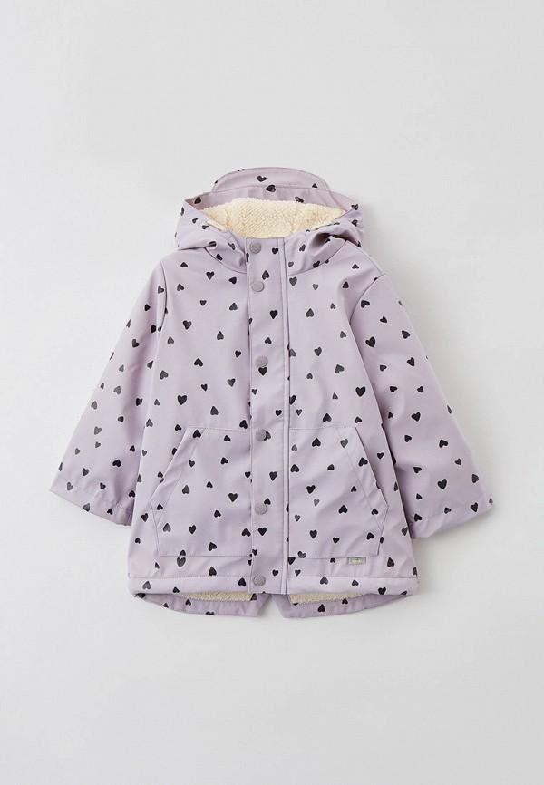 Куртка утепленная Sela MP002XG01YVPCM098 фото