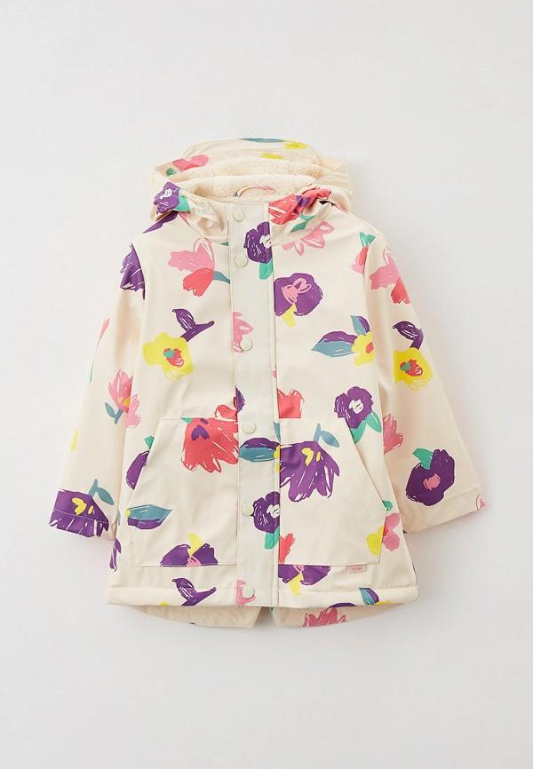 Куртка утепленная Sela MP002XG01YVQCM110 фото