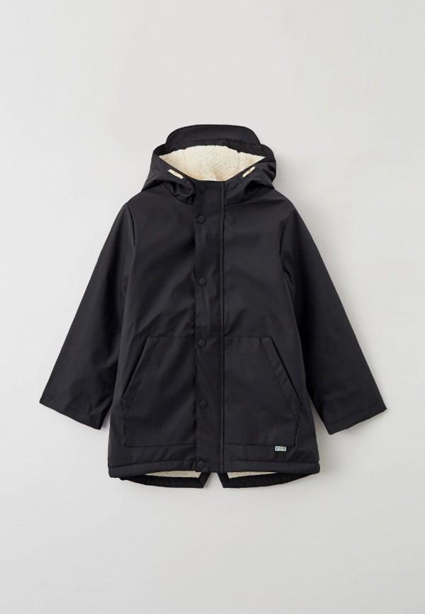 Куртка утепленная Sela MP002XG01YVRCM146 фото