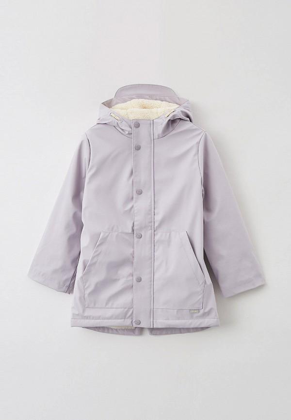 Куртка утепленная Sela MP002XG01YVSCM140 фото