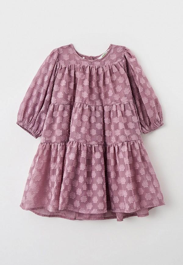 Платье Sela MP002XG01YVWCM098