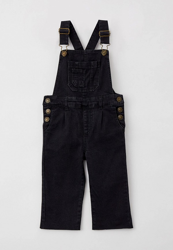 Комбинезон джинсовый Sela MP002XG01YW1CM110