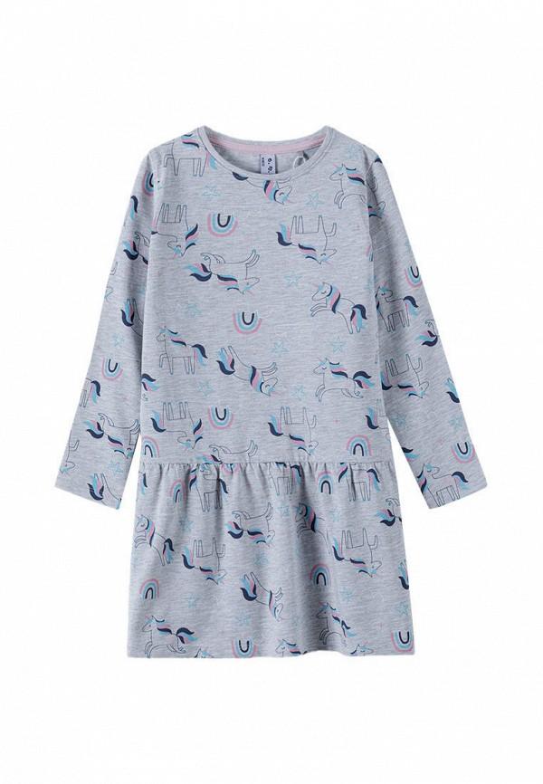 Платье 5.10.15 MP002XG01YXTCM110 фото
