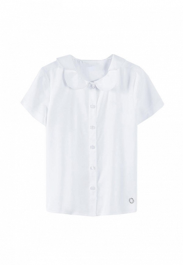 Блуза 5.10.15 MP002XG01YXUCM134 фото