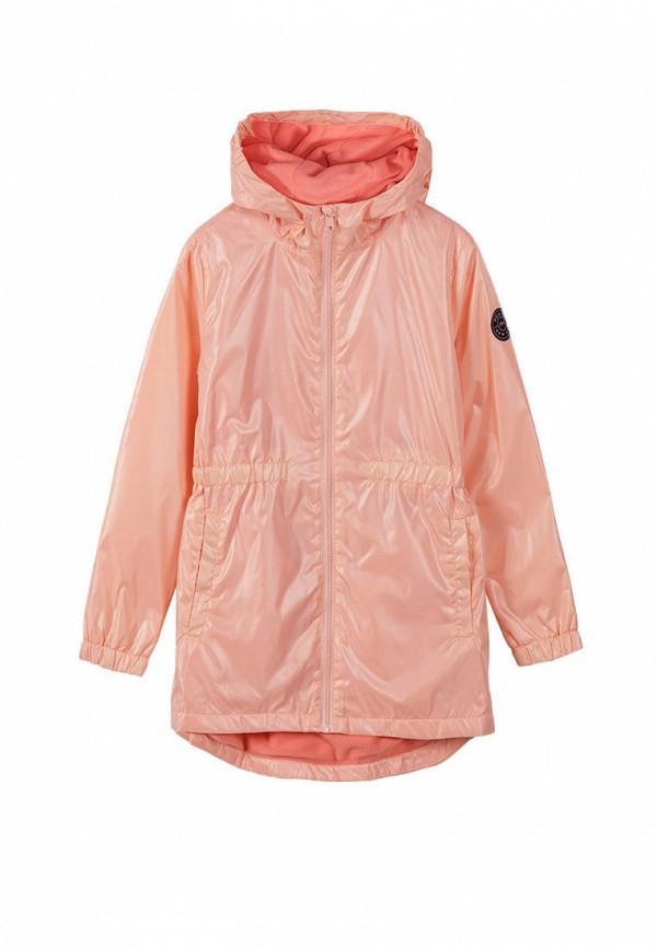 Куртка 5.10.15 MP002XG01YXYCM134 фото