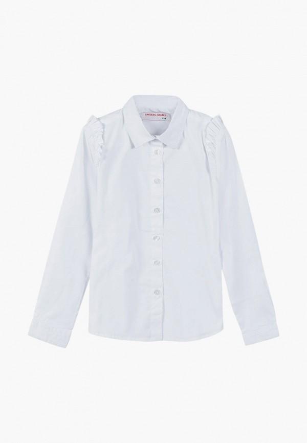 Блуза 5.10.15 MP002XG01YYJCM158 фото