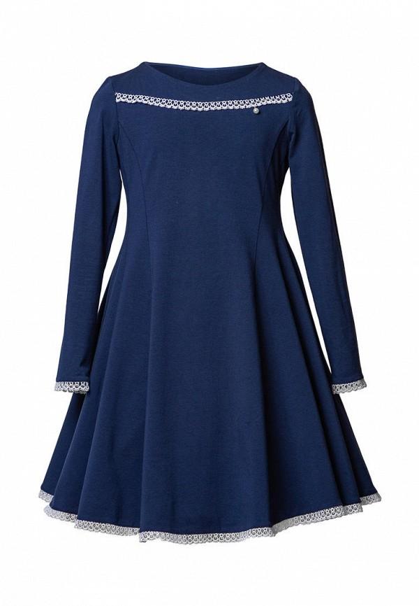 Платье FansyWay MP002XG01Z2DCM122128 фото