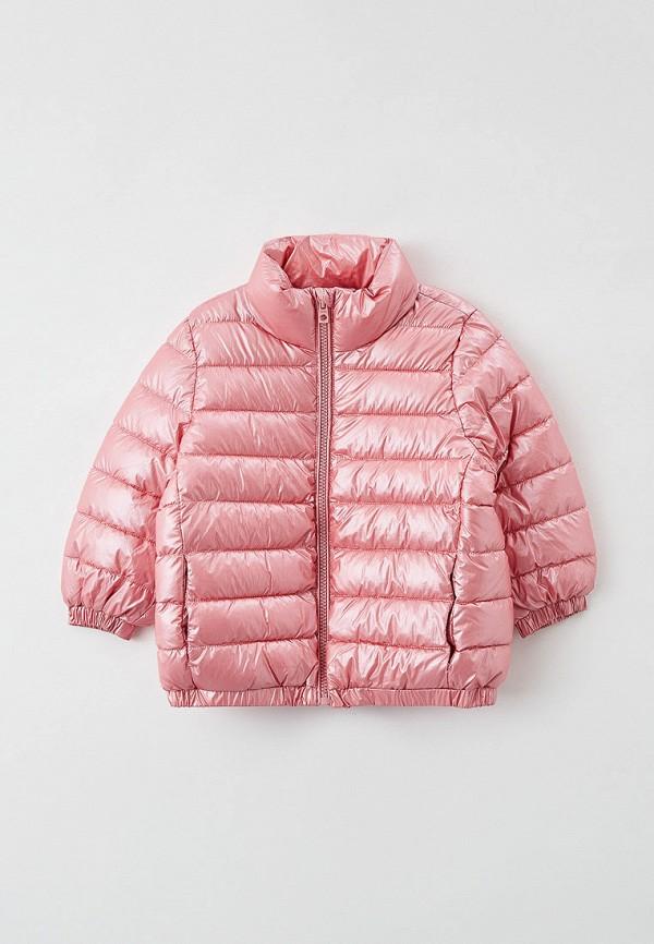 Куртка утепленная Sela MP002XG01Z49CM098 фото