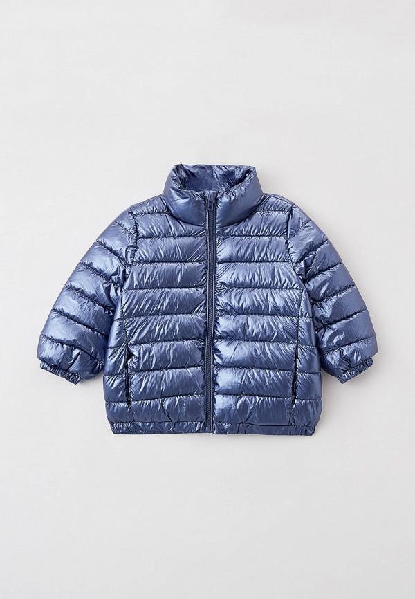 Куртка утепленная Sela MP002XG01Z4ACM110 фото