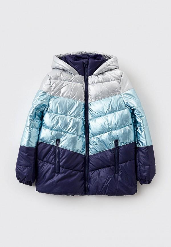Куртка утепленная Acoola MP002XG01Z55CM134 фото