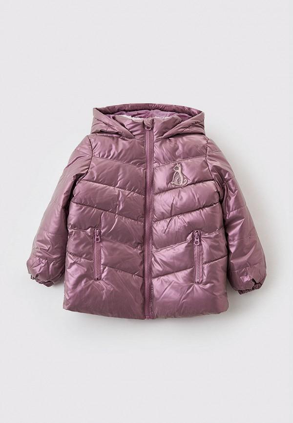 Куртка утепленная Acoola MP002XG01Z56CM122 фото