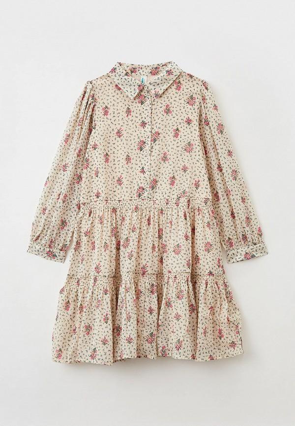 Платье Acoola MP002XG01ZI9CM140 фото
