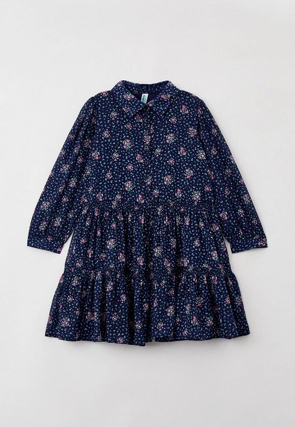 Платье Acoola MP002XG01ZIJCM134 фото