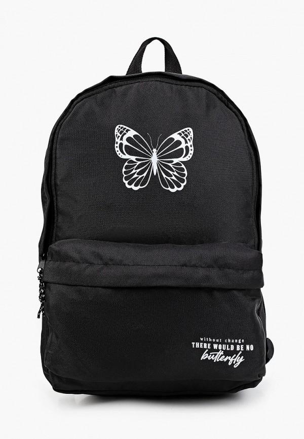 рюкзак defacto для девочки, черный