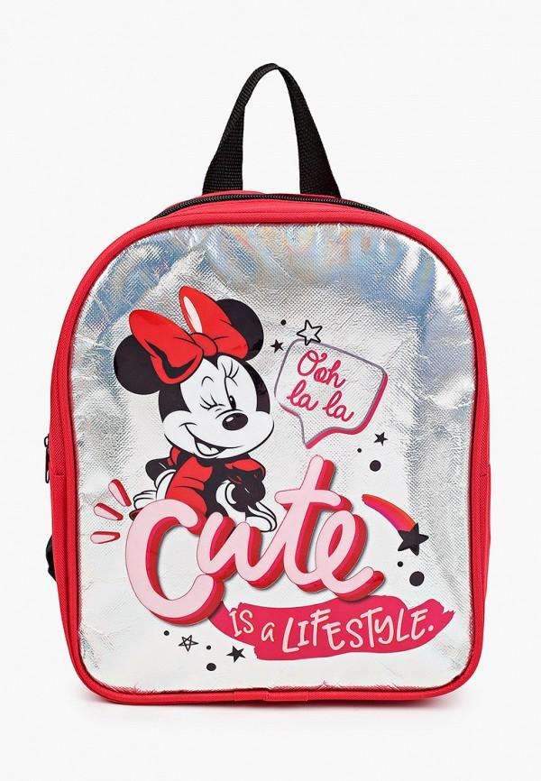 рюкзак defacto для девочки, разноцветный