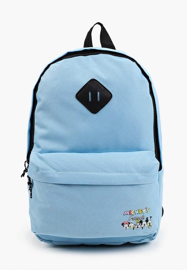 рюкзак defacto для девочки, голубой