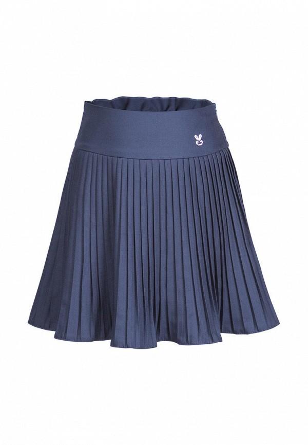 юбка fansyway для девочки, синяя