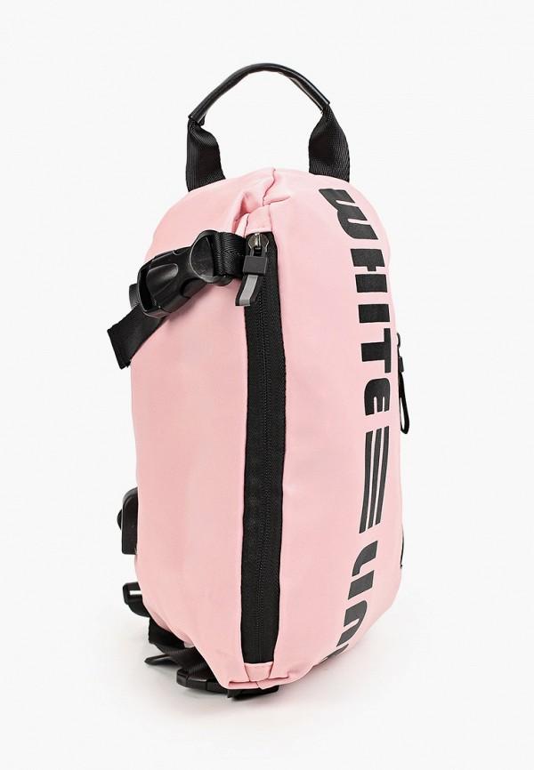 сумка playtoday для девочки, розовая