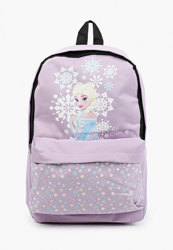 рюкзак defacto для девочки, фиолетовый