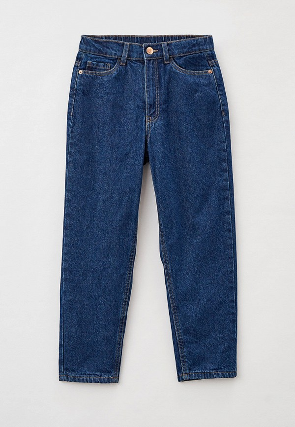 джинсы o'stin для девочки, синие