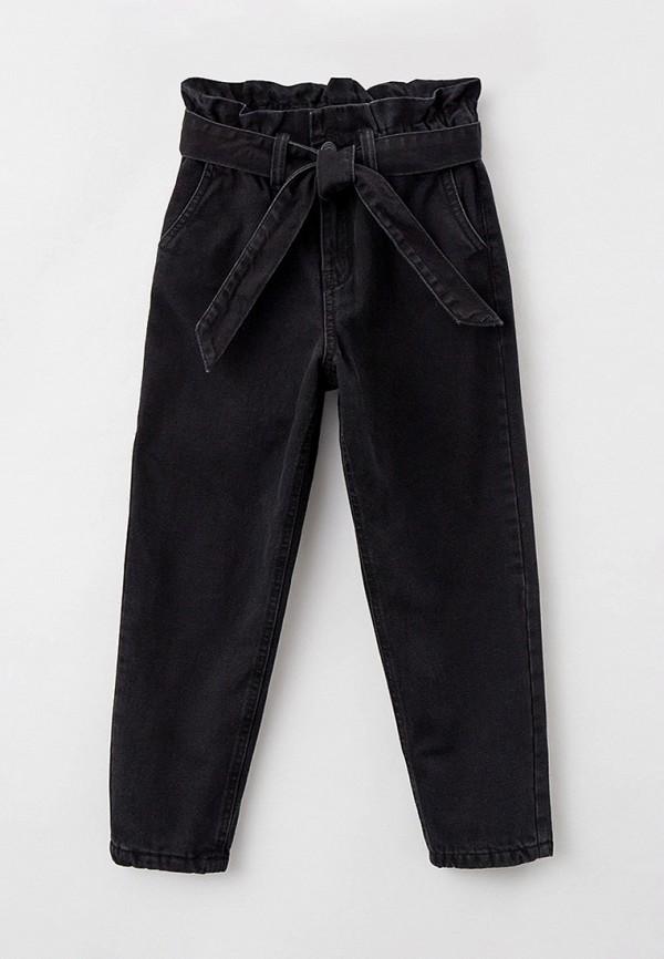 джинсы o'stin для девочки, серые