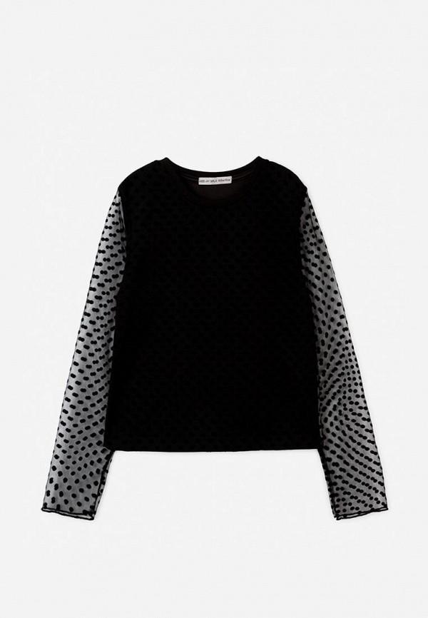 Джемперы, пуловеры и свитеры