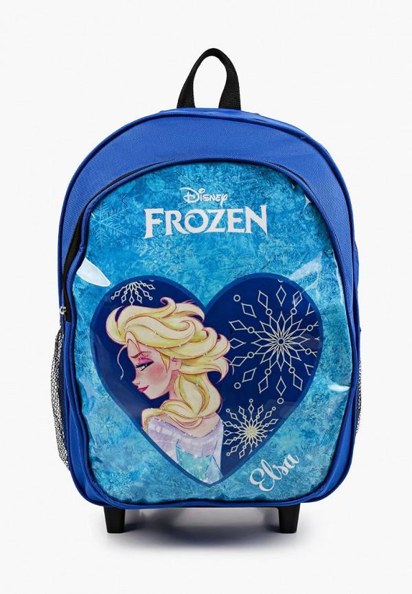рюкзак defacto для девочки, синий