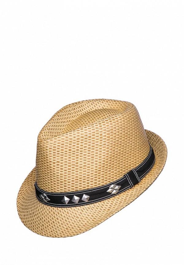 Шляпа Canoe Canoe MP002XM04YLQ шляпа canoe canoe mp002xw145iu