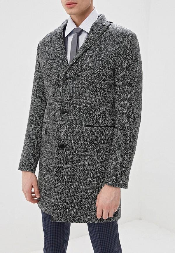 d6fff2b97 Мужское пальто Absolutex - купить от 14390 руб в интернет-магазине ...
