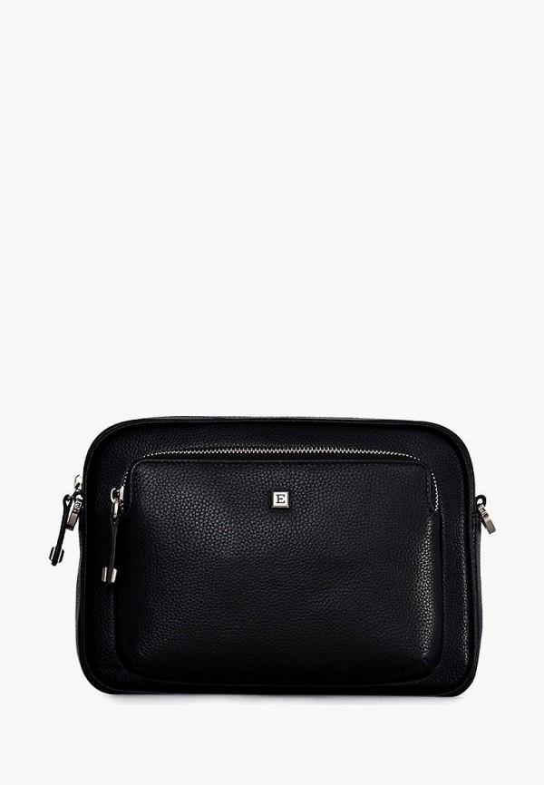 Сумка поясная Eleganzza Eleganzza MP002XM04ZNF сумка на пояс lola brown поясная черный черный