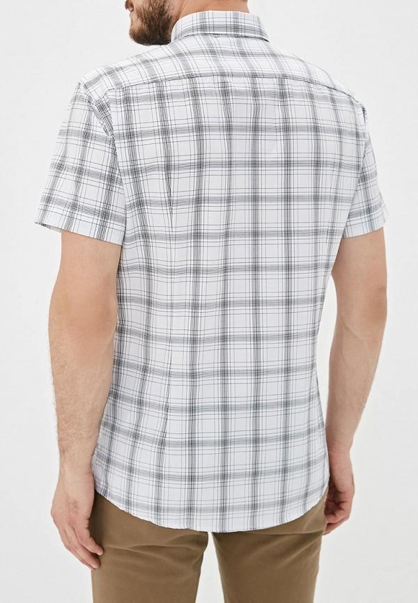 Рубашка Bazioni цвет белый  Фото 3